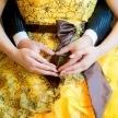 PLEIAS OTA(プレイアス太田):【お急ぎ婚の方必見♪】マタニティプランでお得フェア!