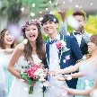PLEIAS OTA(プレイアス太田):【初見学の方にも安心!】何から始める?結婚準備イチから相談会