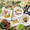 PLEIAS OTA(プレイアス太田):10大特典*オープンキッチン*貸切邸宅見学!豪華1.6万円試食付