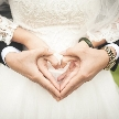 PLEIAS OTA(プレイアス太田):【準備や予算も安心♪】パパママキッズ婚&マタニティ相談会