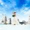 THE GRAND ORIENTAL MINATOMIRAI (グランドオリエンタル みなとみらい):【人気No1】10大特典付・海&緑の開放感×無料試食付BIGフェア