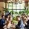 THE GRAND ORIENTAL MINATOMIRAI (グランドオリエンタル みなとみらい):初見学に!参加満足度No1の安心感×挙式・演出・試食 体験
