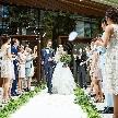 THE GRAND ORIENTAL MINATOMIRAI (グランドオリエンタル みなとみらい):【少人数W】みなとみらいの絶景と美食を愉しむ贅沢W体験フェア