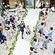 THE GRAND ORIENTAL MINATOMIRAI (グランドオリエンタル みなとみらい)のフェア画像