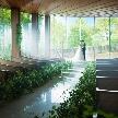 THE GRAND ORIENTAL MINATOMIRAI (グランドオリエンタル みなとみらい):【GW前もお得】3days BIG Fair*ドレス特典×試食×チャペル体験