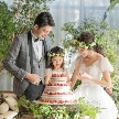THE GRAND ORIENTAL MINATOMIRAI (グランドオリエンタル みなとみらい):【マタニティ&パパママキッズ婚】予算も準備も安心♪相談会