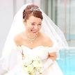 ベストウェスタン レンブラントホテル東京町田:お得度No.1【令和婚をお得に挙げる】割引特典を選べるフェア