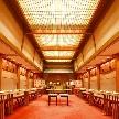 レンブラントホテル東京町田(旧ベストウェスタン レンブラントホテル東京町田):【和婚ウェディング】日本の伝統 神殿見学ツアー