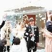 ベストウェスタン レンブラントホテル東京町田:『 新元号【令和】&ホテル3周年記念 』Wアニバーサリーフェア