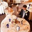 レンブラントホテル東京町田(旧ベストウェスタン レンブラントホテル東京町田):\町田・相模原・座間・大和/地元カップル挙式料¥0フェア