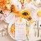 THE FIVE SEASONS(ザ ファイブ シーズン):【☆平日限定☆】絶品料理フルコース試食!!ランチ付相談会♪