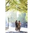 KIHACHI 青山本店:【KIHACHI厳選メニュー試食】上質和モダン×神社婚フェア