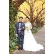 KIHACHI 青山本店:【2020Autumu】一番人気の秋婚フェア!スイーツ試食付き♪