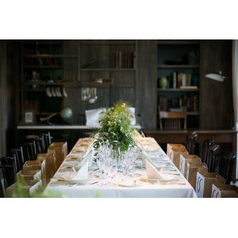 KIHACHI 青山本店:「少人数・ご家族での会食をご希望の方へ」プライベートフェア☆