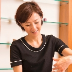 ブライダル専門 SPA NOBILITA(スパ ノビリタ):富山店のメッセージイメージ