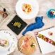 SETRE MARINA BIWAKO(セトレ マリーナびわ湖):【週末限定!ペアディナーチケット付】挙式体験×豪華試食フェア