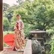 国際文化会館(インターナショナルハウス オブ ジャパン):【和婚もおすすめ】和装も洋装も映える庭園×美食のおもてなし