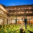 国際文化会館(International House of Japan):◆GW限定◆7大特典試食付【初めてでも安心総合BIGフェア】