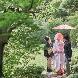 国際文化会館(International House of Japan):【神前式*相談フェア】広大な名勝庭園で叶える寛ぎの貸切和婚