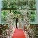 国際文化会館(International House of Japan):【有形文化財を特別公開】名勝庭園と歴史的建築を楽しむフェア