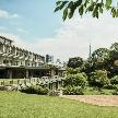 国際文化会館(International House of Japan):【登録有形文化財を特別公開】歴史的建築と名勝庭園を見学