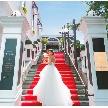 T'SUKI sur la mer(ツキ シュール ラ メール):【初めてのご見学におススメ】安心な結婚準備ガイドフェア