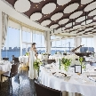 T'SUKI sur la mer(ツキ シュール ラ メール):【スイーツ試食付】本番さながら◆レストランW体感フェア