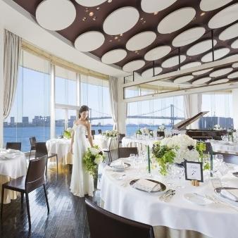 T'SUKI sur la mer(ツキ シュール ラ メール):【当日問い合わせOK】海×一軒家貸切レストランでおもてなし★