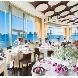 T'SUKI sur la mer(ツキ シュール ラ メール)のフェア画像