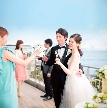 T'SUKI sur la mer(ツキ シュール ラ メール):【年始め特典付】お正月限定!特別フェア
