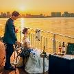 T'SUKI sur la mer(ツキ シュール ラ メール):【年内挙式の方】2017年検討フェア★シーズンでお得プラン登場!