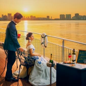 T'SUKI sur la mer(ツキ シュール ラ メール):【60~80万円相当プレゼント!】2019年4月迄限定SPフェア