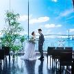T'SUKI sur la mer(ツキ シュール ラ メール):【海×完全貸切】ミシュランが贈る絶品無料試食&じっくり相談会