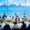 T'SUKI sur la mer(ツキ シュール ラ メール):【海×料理×一軒家】12年星獲得の絶品試食&模擬体験フェア