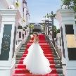 T'SUKI sur la mer(ツキ シュール ラ メール):【初めてにおススメ】プロにお任せ!結婚式の準備ガイド&試食会