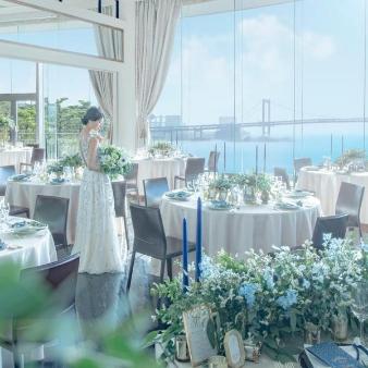 T'SUKI sur la mer(ツキ シュール ラ メール):【海×料理×一軒家】13年星獲得の絶品試食&模擬体験フェア