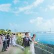 T'SUKI sur la mer(ツキ シュール ラ メール):【海×完全貸切】ミシュランが贈る絶品無料試食&模擬体験フェア