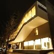 センティール・ラ・セゾン千秋公園:【20:00まで開催】ナイトフェア