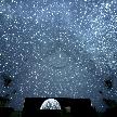 グランフレ ハウス:【組数限定】星空演出体験フェア♪