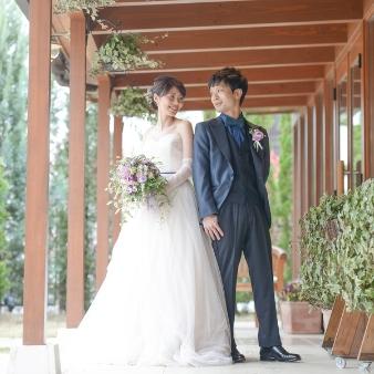 グランフレ ハウス:【来年3月までの結婚式がお得】5大特典付フェア*