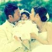 エミリア(Wedding Court EMILIA):【*☆お子様と一緒でさらにHappy☆*】エンジェル歓迎フェア♪