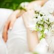 エミリア(Wedding Court EMILIA):【Wハッピー♪】しっかりパパ&ママのための安心フェア★