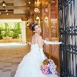 エミリア(Wedding Court EMILIA):【費用重視の方必見!】上質&リーズナブル結婚式実現フェア★