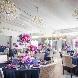 エミリア(Wedding Court EMILIA):【120名越えOK!】駅近×上質料理★万全もてなしフェア