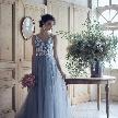 エミリア(Wedding Court EMILIA):【新着ドレス試着】会場×ドレス★トータルコーディネイトフェア