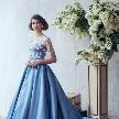 エミリア(Wedding Court EMILIA):【2点目ドレス特典付】@駅近☆憧れのナチュラルハウスWフェア