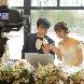 エミリア(Wedding Court EMILIA):【★Zoomで見学!★】気軽におうちでオンラインフェア♪