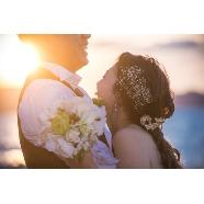 写真:THE WEDDING TOWN●SECOND TOWNグループ(セカンドタウングループ)