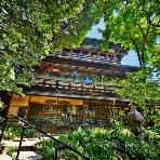 アカガネリゾート京都東山 (AKAGANE RESORT KYOTO HIGASHIYAMA)のフェア画像