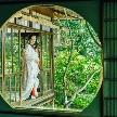 アカガネリゾート京都東山 (AKAGANE RESORT KYOTO HIGASHIYAMA):【安心の電話相談会】会場見学前やご遠方の方におススメ!